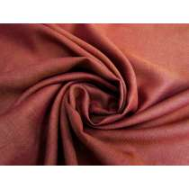 Linen- Maple Spice #4797