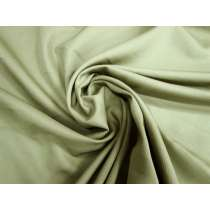 Viscose Blend Suiting- Willow Green #4816
