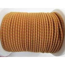 4mm Bungee Cord Elastic- Citrus Twist #486