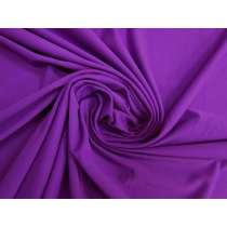 Supplex Lycra®- Iris Purple #4821