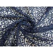 Blue Moon Lace #2859