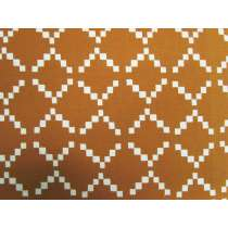 Ruby Star Society Cotton- Golden Hour- Tile- Saddle #14