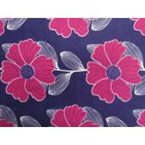 Mega Flora Cotton #PW4908