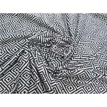 Dazzel Camouflage Spandex #2960