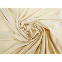 Polyester Stretch Lining- Nude #4925