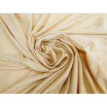 Polyester Stretch Lining- Latte #4925