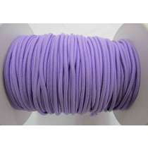 Bungee Cord Elastic- Lilac