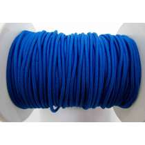 Bungee Cord Elastic- Royal Blue