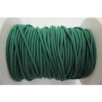 Bungee Cord Elastic- Green