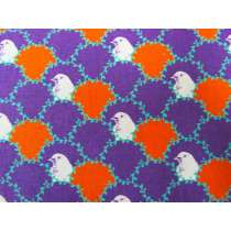 A Birds Life Heavyweight Cotton