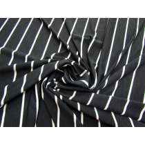 Casual Stripe Jersey #3054