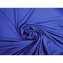 Active Supplex Spandex- Lavender Blue #5004