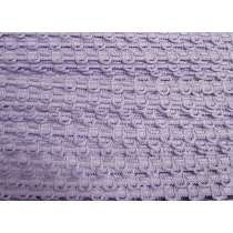 12mm Decorative Loop Trim- Lilac #491
