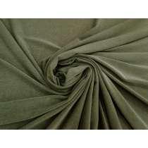 Soft Comfort Knit- Moss #5043