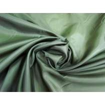 Polyester Lining- Army Olive