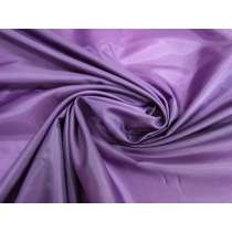 Polyester Lining- Wild Grape