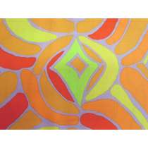 Brandon Mably Bones- Yellow