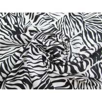 Wild Zebra Faille #3176