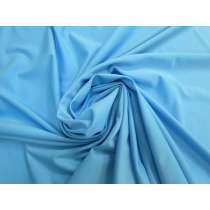 Aqua Life Chlorine Resistant- Clear Sky Blue #5069