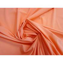 Sensitive® Classic Lycra®- Peach #5080