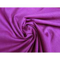 *Seconds* Retro Fleece- Moody Magenta #5096- Reduced from $11.95m