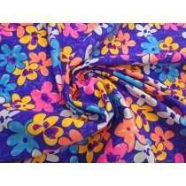 Malibu Dream Cotton Jersey #5109