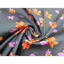 Orchid Brocade #3255