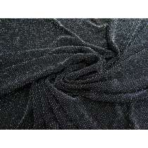 Starry Spot Knit #3305