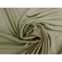 Cotton Jersey- Savanna #5177