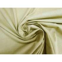 Cotton Jersey- Lemon Grass #5183