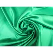 Silk Satin- Meadow Green #5227