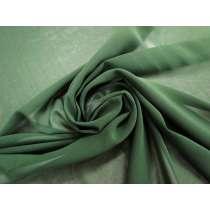 Chiffon- Moss Green #3567