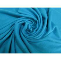 Tubed Rib- Calypso Blue #5235