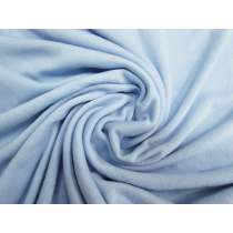 *Seconds* Tubed Rib- Soft Blue #5239
