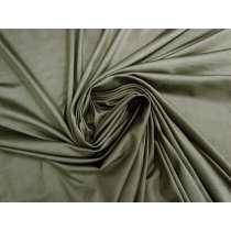 Lightweight Jersey Spandex- Artichoke #3611