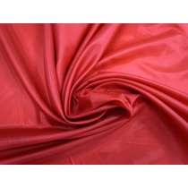 Polyester Lining- Candied Cherry #3636