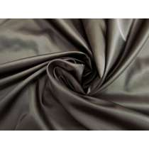 Polyester Lining- Chocolate Syrup #3634