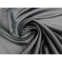 Polyester Lining- Elephant Grey #3647