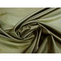 Polyester Lining- Army Green #3654