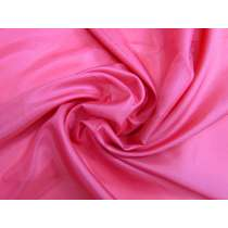 Polyester Lining- Super Pink #3650