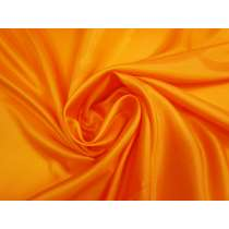Polyester Lining- Persimmon #3656