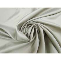 Polyester Lining- Dove Grey #3664