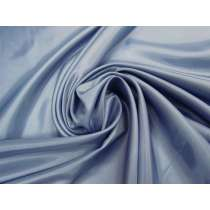 Polyester Lining- Cloudy Blue #3673