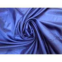 Polyester Lining- Jewel Blue #3669