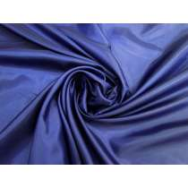 Polyester Lining- Regal Purple #3666