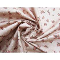 Sweet Blossom Stretch Drill #5286
