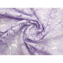 Imperial Iris Lace #3686