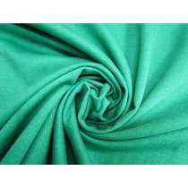 *Seconds* Retro Fleece- Sea Green #5303- Reduced from $11.95m