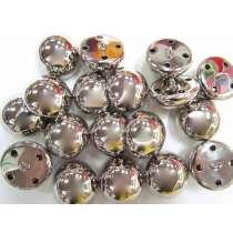 Fashion Buttons- FB035