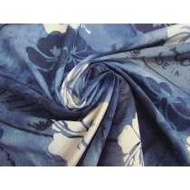 Aloha Lightweight Ripstop Polyester #3771